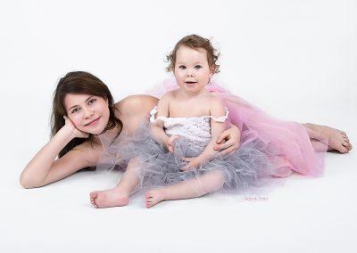 Babafotózás, családi fotózás