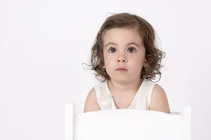 gyermek_fotozas