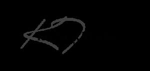 kojnok_timea_photography_logo
